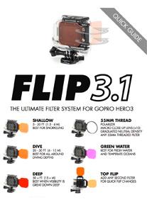 flip3-dot1-manual